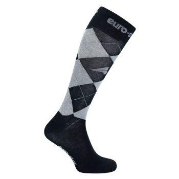Eurostar Socks - Aily